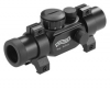 Walther Top Point 2 Airgun Red Dot Sight