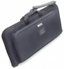 UTG Gun Case Dual Storage with Adjustable Shoulder Strap