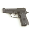 M85 SEMI AUTO 8MM BLANK FIRING GUN