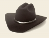 San Antonio Wool Cowboy Hat