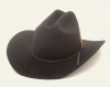 Missouri Cowby Hat - Wool