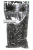 .43 Paintball Alloy Casings (Bag 500)