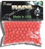 .43 Caliber Paintball Bag (Bag 1000)