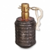 RESIN REPLICA - JAPANESE WWII TYPE 97 GRENADE