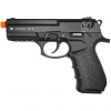 M2918 Black - Blank Firing Replica Gun