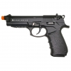 M918 Black - Blank Firing Replica Gun