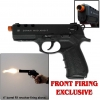 M4918 Black - Blank Firing Replica Gun