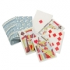 CIVIL WAR POKER CARDS