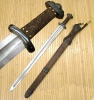 Hanwei Godfred Viking Sword