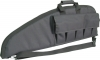 NC Star PVC Tactical 42 Inch Rifle Bag