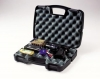 Doskocil Gun Guard Single Pistol Hard Case