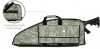 NC Star Digital Camo Gun Case 45""