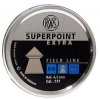 RWS Superpoint .177 cal Pellets - 500 ct