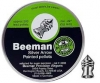 Beeman Silver Arrow- .22 cal (200 count)