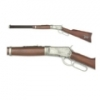 M1892 WESTERN LEVER ACTION RIFLE