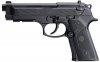 Beretta Elite II BB Gun- 480 FPS!