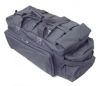 Leapers New Gen Navy Commando Field Bag