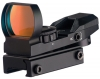 Walther Multi-Dot Sight (MDS), 7 Brightness Levels, Weaver Mount