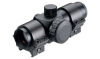 Walther Top Point 1 Airgun Red Dot Sight