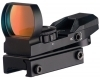 Reflex, Dot and Aim Point Sights