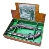 Dueling Pistols Box Sets